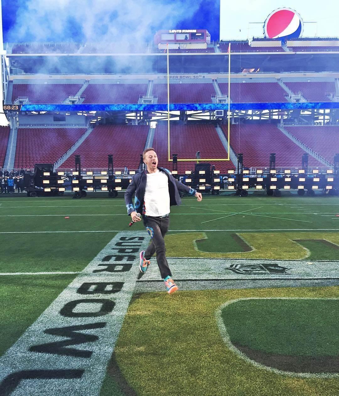 Twelve minutes more than 100 million viewers the Super Bowlhellip