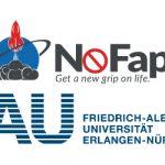 nofap-study